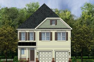 704 Calvin Court, Severn, MD 21144 (#AA9809070) :: Pearson Smith Realty