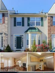 150 Quiet Waters Place, Annapolis, MD 21403 (#AA9820652) :: LoCoMusings