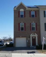 743 Cherry Bark Lane, Baltimore, MD 21225 (#AA9826799) :: Pearson Smith Realty