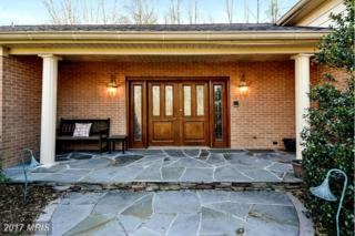 3487 Godspeed Road, Davidsonville, MD 21035 (#AA9838732) :: Pearson Smith Realty
