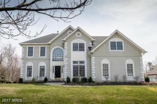 2109 Creek Farm Lane, Crownsville, MD 21032 (#AA9892352) :: Pearson Smith Realty