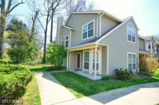 963 Breakwater Drive, Annapolis, MD 21403 (#AA9914720) :: Pearson Smith Realty