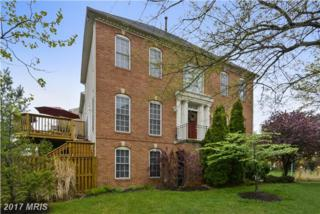 106 Riverton Place, Edgewater, MD 21037 (#AA9920040) :: Pearson Smith Realty