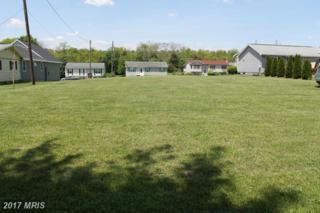 36 Jackson Road, Gettysburg, PA 17325 (#AD9664069) :: Pearson Smith Realty
