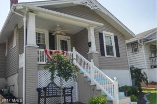 504 Sheridan Place, Cumberland, MD 21502 (#AL8692208) :: LoCoMusings