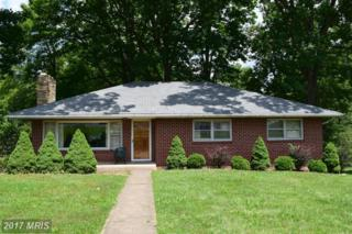 31 Richard Way, Lavale, MD 21502 (#AL9700352) :: Pearson Smith Realty