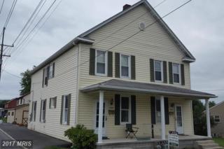 1000 Lexington Avenue, Cumberland, MD 21502 (#AL9737232) :: Pearson Smith Realty