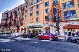 2200 Westmoreland Street #532, Arlington, VA 22213 (#AR9857673) :: Pearson Smith Realty