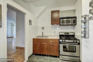 1021 Arlington Boulevard #131, Arlington, VA 22209 (#AR9877503) :: A-K Real Estate