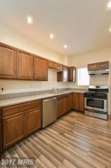 219 Fulton Avenue S, Baltimore, MD 21223 (#BA9010566) :: Pearson Smith Realty