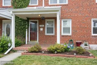 1284 Cedarcroft Road, Baltimore, MD 21239 (#BA9708148) :: LoCoMusings