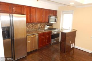 1030 Iris Avenue, Baltimore, MD 21205 (#BA9748288) :: Pearson Smith Realty