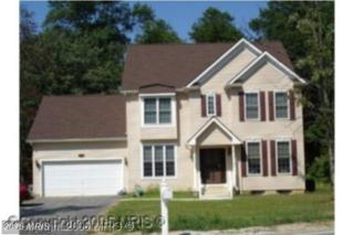 Shelbourne Road, Halethorpe, MD 21227 (#BC8537117) :: Pearson Smith Realty