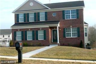 110820 Red Lion Road, White Marsh, MD 21162 (#BC8684058) :: Pearson Smith Realty