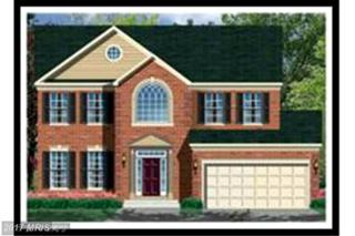 210820 Red Lion Road, White Marsh, MD 21162 (#BC8684064) :: Pearson Smith Realty