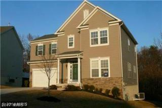 310820 Red Lion Road, White Marsh, MD 21162 (#BC8684070) :: Pearson Smith Realty