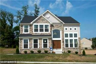 410820 Red Lion Road, White Marsh, MD 21162 (#BC8684076) :: Pearson Smith Realty