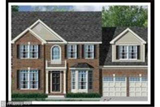 510820 Red Lion Road, White Marsh, MD 21162 (#BC8684079) :: Pearson Smith Realty
