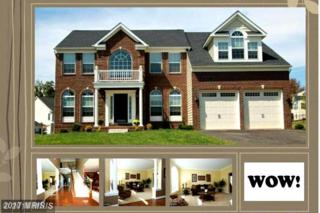 610820 Red Lion Road, White Marsh, MD 21162 (#BC8684095) :: Pearson Smith Realty