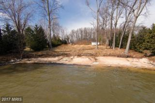 Lot 72 Middle River Avenue, Middle River, MD 21220 (#BC9678350) :: Pearson Smith Realty