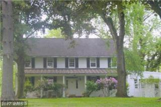 14403 Cuba Road, Cockeysville, MD 21030 (#BC9735717) :: Pearson Smith Realty