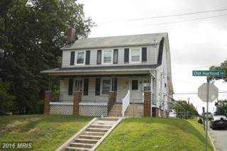 7501 Old Harford Road, Baltimore, MD 21234 (#BC9741731) :: Pearson Smith Realty