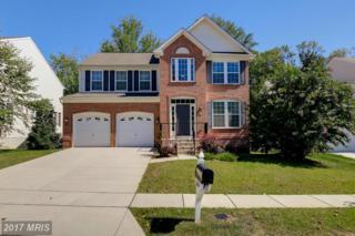 6207 Seton Hills Lane, Baltimore, MD 21207 (#BC9774395) :: LoCoMusings