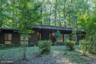 2505 Caves Forest Road, Owings Mills, MD 21117 (#BC9774774) :: Pearson Smith Realty
