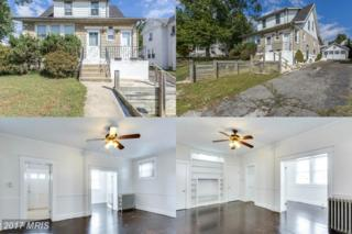 4120 Taylor Avenue, Baltimore, MD 21236 (#BC9777218) :: Pearson Smith Realty