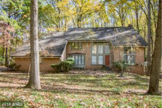 4002 Log Trail Way, Reisterstown, MD 21136 (#BC9801268) :: Pearson Smith Realty