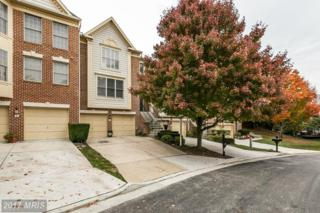 6 Gregoria Court, Baltimore, MD 21212 (#BC9804870) :: Pearson Smith Realty
