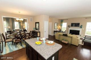 1635 Evergreen Way #77, Essex, MD 21221 (#BC9809107) :: Pearson Smith Realty
