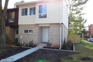 15 Ojibway Road, Randallstown, MD 21133 (#BC9809784) :: LoCoMusings