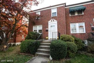 6121 Regent Park Road, Catonsville, MD 21228 (#BC9811351) :: Pearson Smith Realty