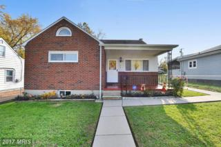 40 Right Wing Drive, Baltimore, MD 21220 (#BC9811480) :: Pearson Smith Realty