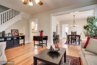 3202 Grace Road, Baltimore, MD 21219 (#BC9811888) :: Pearson Smith Realty