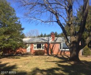 1210 Belfast Road, Sparks, MD 21152 (#BC9839841) :: Pearson Smith Realty