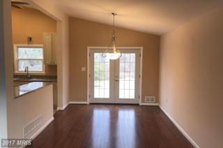 1217 Cobb Road, Pikesville, MD 21208 (#BC9851866) :: Pearson Smith Realty