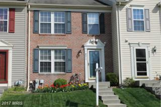 9811 Finsbury Road, Baltimore, MD 21237 (#BC9889519) :: Pearson Smith Realty