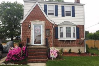 112 Elinor Avenue, Baltimore, MD 21236 (#BC9900496) :: Pearson Smith Realty