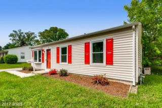 333 Walgrove Road, Reisterstown, MD 21136 (#BC9931366) :: Pearson Smith Realty