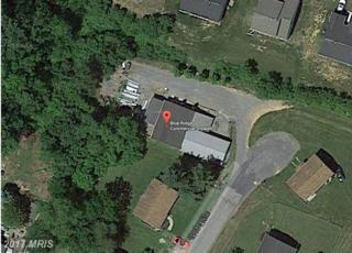 353 Stuckey Court, Martinsburg, WV 25401 (#BE9524129) :: LoCoMusings