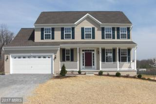 86 Portsmouth Court, Falling Waters, WV 25419 (#BE9658806) :: LoCoMusings