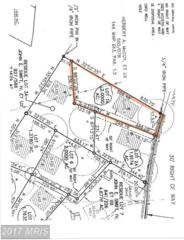 Hampshire Grade Road, Hedgesville, WV 25427 (#BE9672946) :: Pearson Smith Realty
