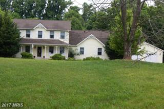 57 Cahill, Inwood, WV 25428 (#BE9676831) :: Pearson Smith Realty