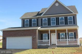 312 Boise Road, Inwood, WV 25428 (#BE9748306) :: Pearson Smith Realty