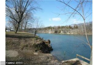 Vaughndom Way, Martinsburg, WV 25405 (#BE9765996) :: Pearson Smith Realty