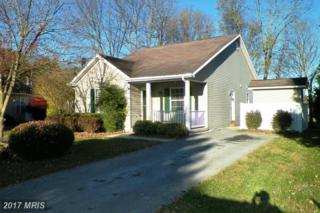 102 Merchants Way, Martinsburg, WV 25401 (#BE9804816) :: Pearson Smith Realty