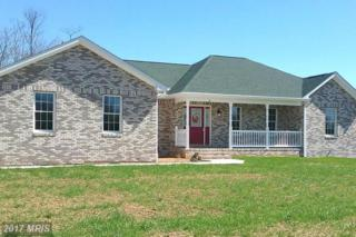 19 Ashton Drive, Falling Waters, WV 25419 (#BE9810590) :: Pearson Smith Realty