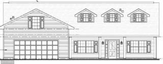 LOT 7 Greensburg Road, Shepherdstown, WV 25443 (#BE9811398) :: Pearson Smith Realty